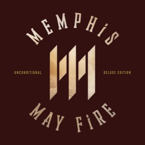memphis_may_fire_unconditional_deluxe_edition_cover